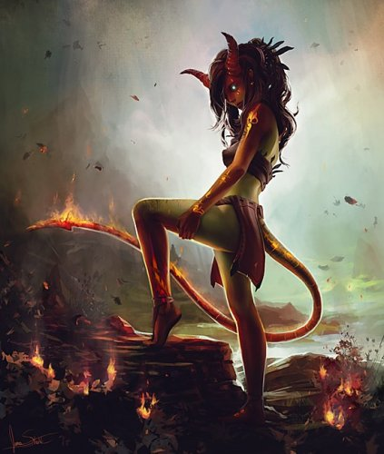 1311371002_fire-demon-girl